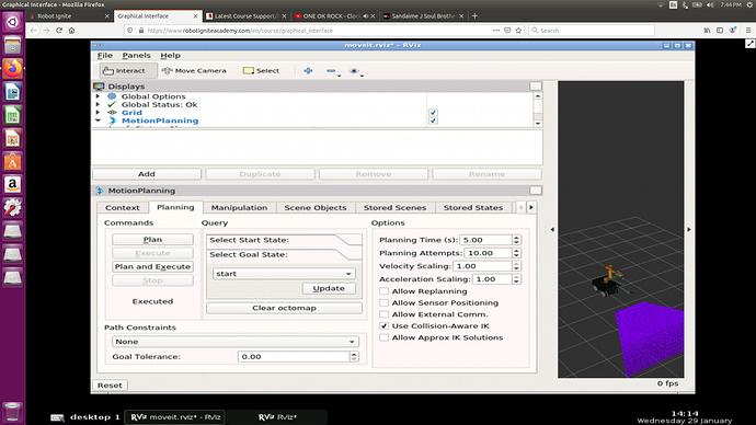 Screenshot from 2020-01-29 19-44-59