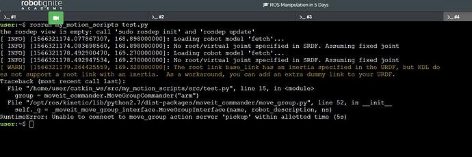 error_with_script