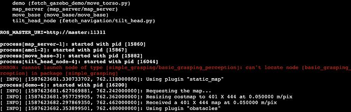 Screenshot 2020-04-23 at 08.35.25
