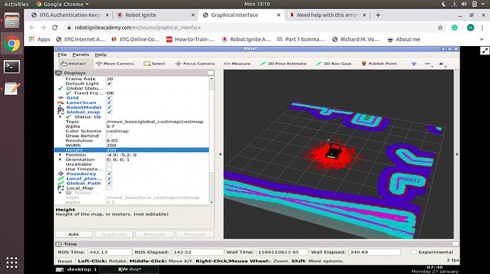 Screenshot from 2020-01-27 13-10-24