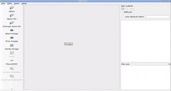 Screenshot from 2020-07-02 10-12-02