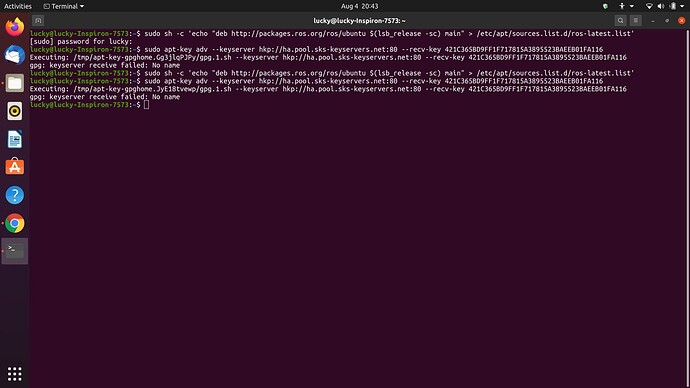 Screenshot from 2021-08-04 20-43-16