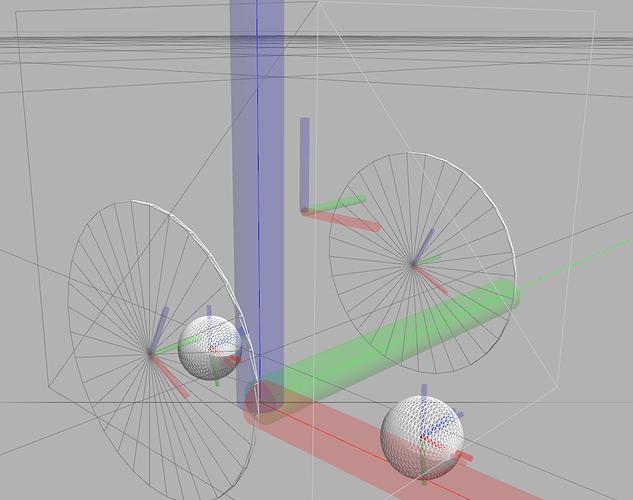 Screenshot from 2021-01-05 10-05-42