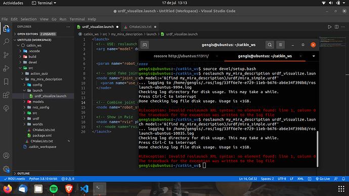 Captura de pantalla de 2021-07-17 13-13-45