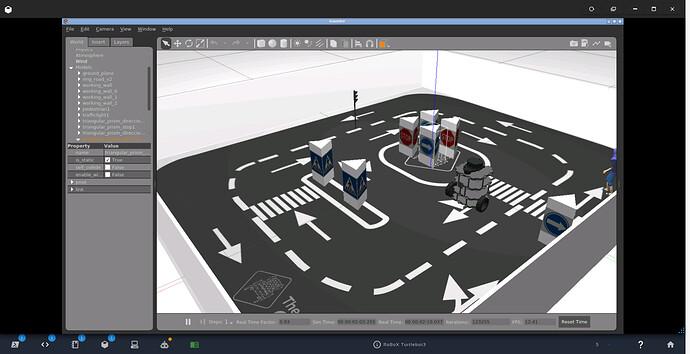 Screenshot from 2021-05-10 09-50-09