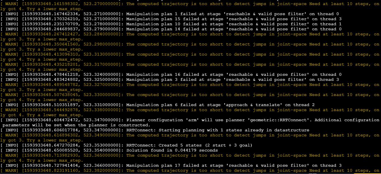 pick_place error2
