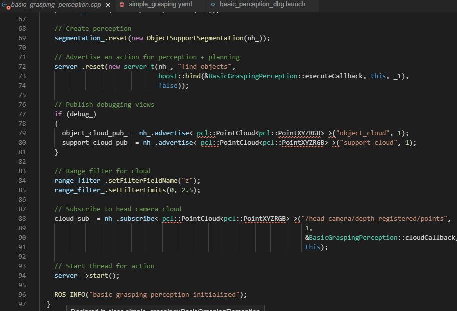compile error4_Unit6
